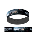 Pulsera Batman 183336