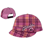 Gorra Blondie 183364