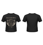Camiseta Black Veil Brides 183369