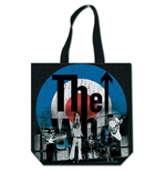 Bolso The Who 183398