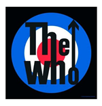 Posavaso The Who 183402