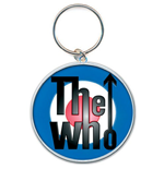 Llavero The Who 183403