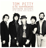 Vinilo Tom Petty - Southern Accents In The Sunshine State #02 (2 Lp)