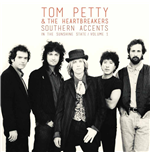 Vinilo Tom Petty - Southern Accents In The Sunshine State #01 (2 Lp)