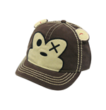 Gorra Freaks and friends 183596