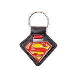Llavero Superman 183618