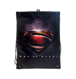 Bolso Superman 183619