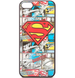 Funda iPhone Superman 183623