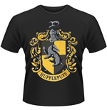 Camiseta Harry Potter 183638