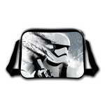 Bolso Messenger Star Wars 183689