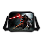 Bolso Messenger Star Wars 183698