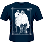 Camiseta Star Wars 183736