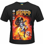 Camiseta Star Wars 183737