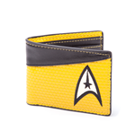 Cartera Star Trek  183814