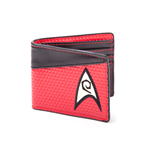 Cartera Star Trek  183815