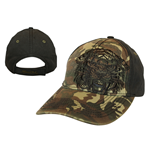 Gorra Miami Ink 183906
