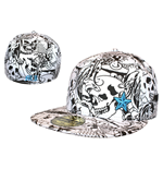 Gorra Miami Ink 183923