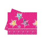Complementos para fiestas My little pony 183954