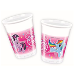 Complementos para fiestas My little pony 183957