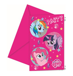 Complementos para fiestas My little pony 183959