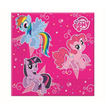Complementos para fiestas My little pony 183960