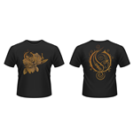 Camiseta Opeth 183970