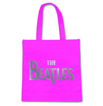Bolso Shopping Beatles 184252