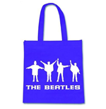 Bolso Shopping Beatles 184255