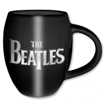 Taza Beatles 184257