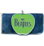 Clip de Billete Beatles 184291