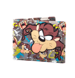 Cartera Looney Tunes 184566