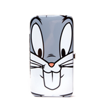 Cartera Looney Tunes 184571