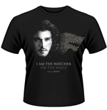Camiseta Juego de Tronos (Game of Thrones) 184617