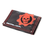 Cartera Gears of War 184623