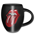 Taza The Rolling Stones - Oval Tongue