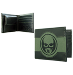 Cartera Ghost Recon 184660