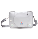 Bolso Messenger PlayStation 184662