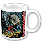 Taza Iron Maiden 184751