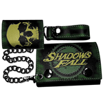 Cartera Shadows Fall 184784