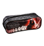 Star Wars Episode VII Estuche para lápices Kylo Ren