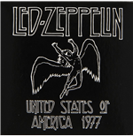 Imán Led Zeppelin 184907