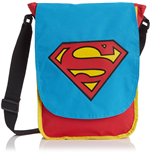 Bolso Superman 184926