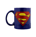 Taza Superman 184928