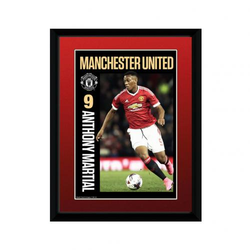 Copia Manchester United FC 184943
