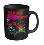 Taza Dr. Jekyll and Sister Hyde 184956
