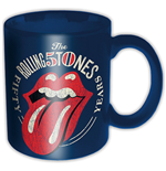 Taza The Rolling Stones 184986