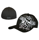 Gorra UFC - Ultimate Fighting Championship 185074