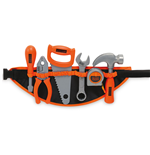 Juguete Black & Decker 185159