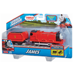 Juguete Thomas and Friends 185195