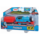 Juguete Thomas and Friends 185197